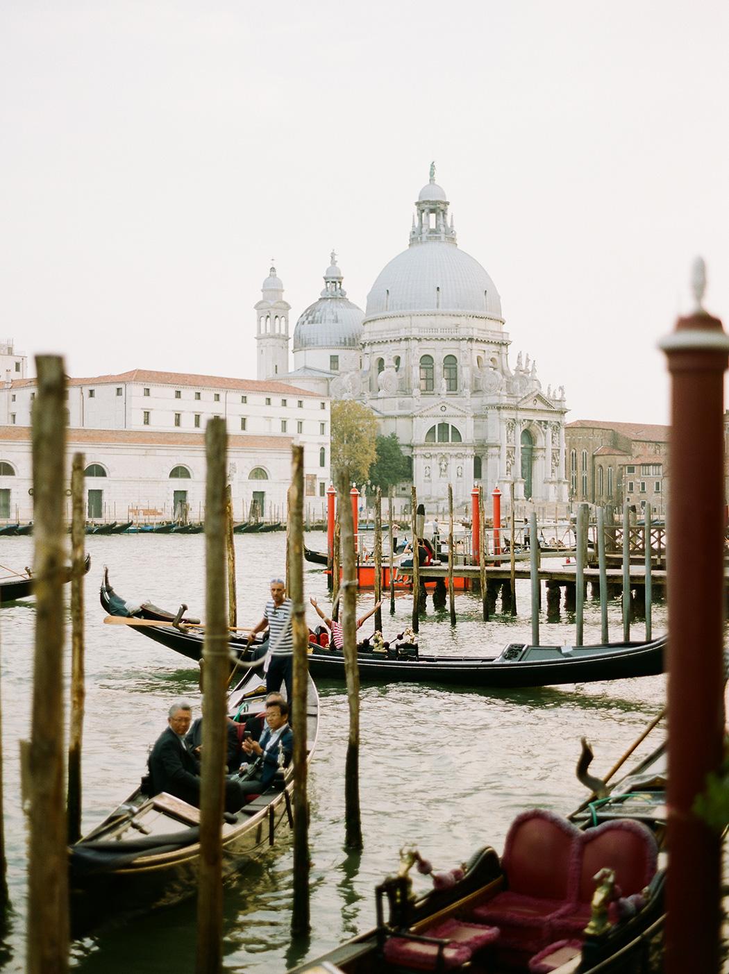 091S&E_Venice.jpg