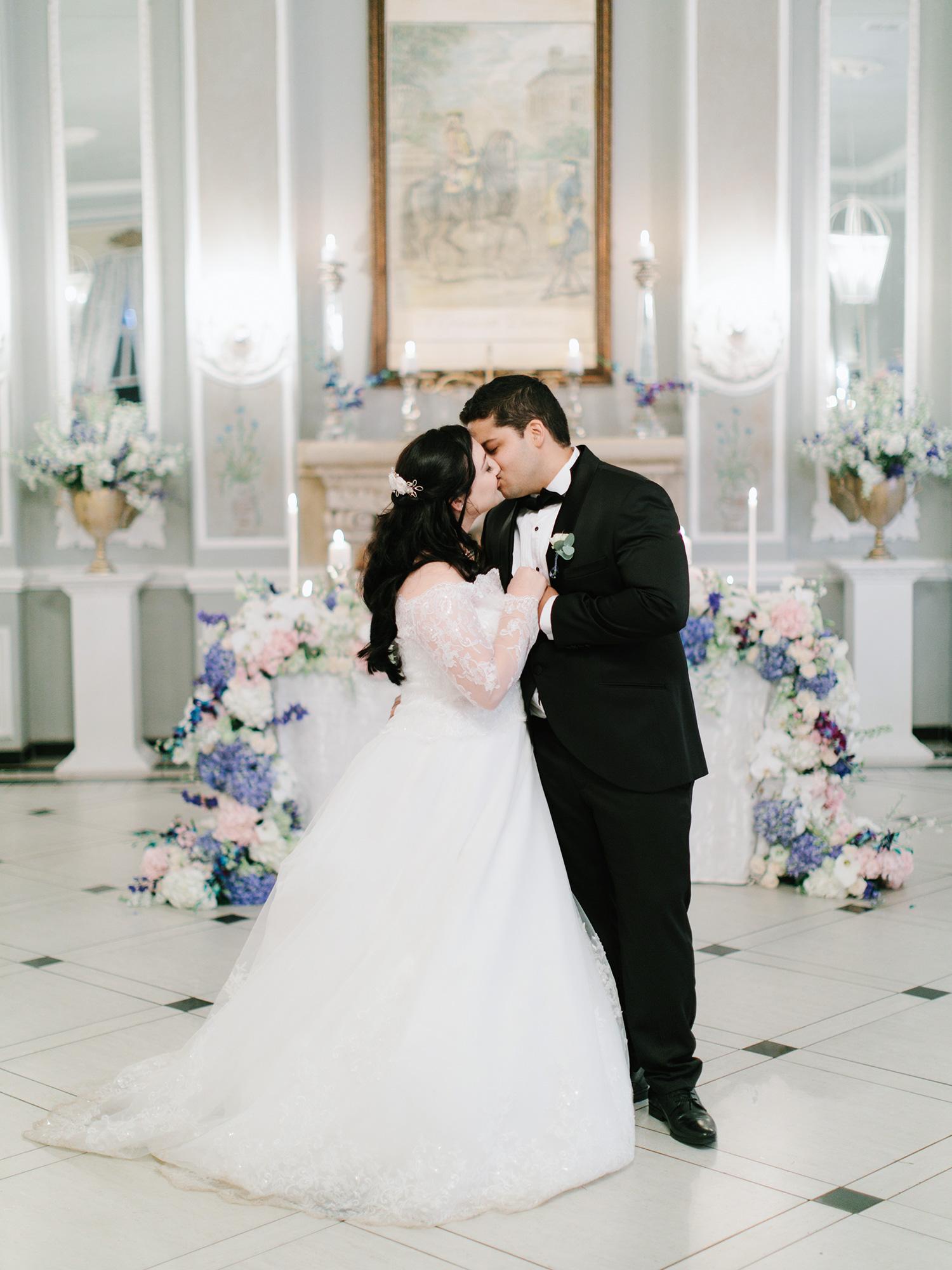 Pheasant Hill Wedding   Rensche Mari