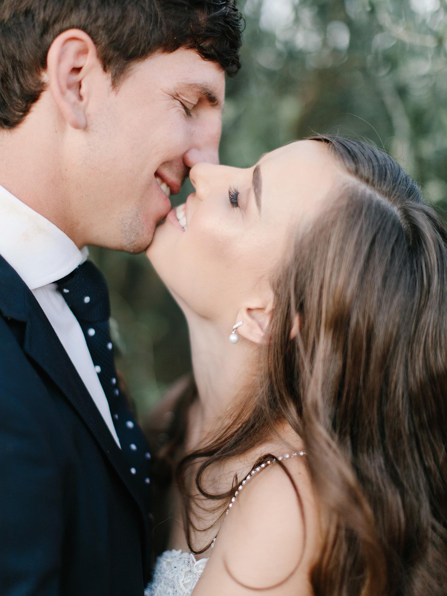 KWAGGA & ILKE WEDDING | RENSCHE MARI