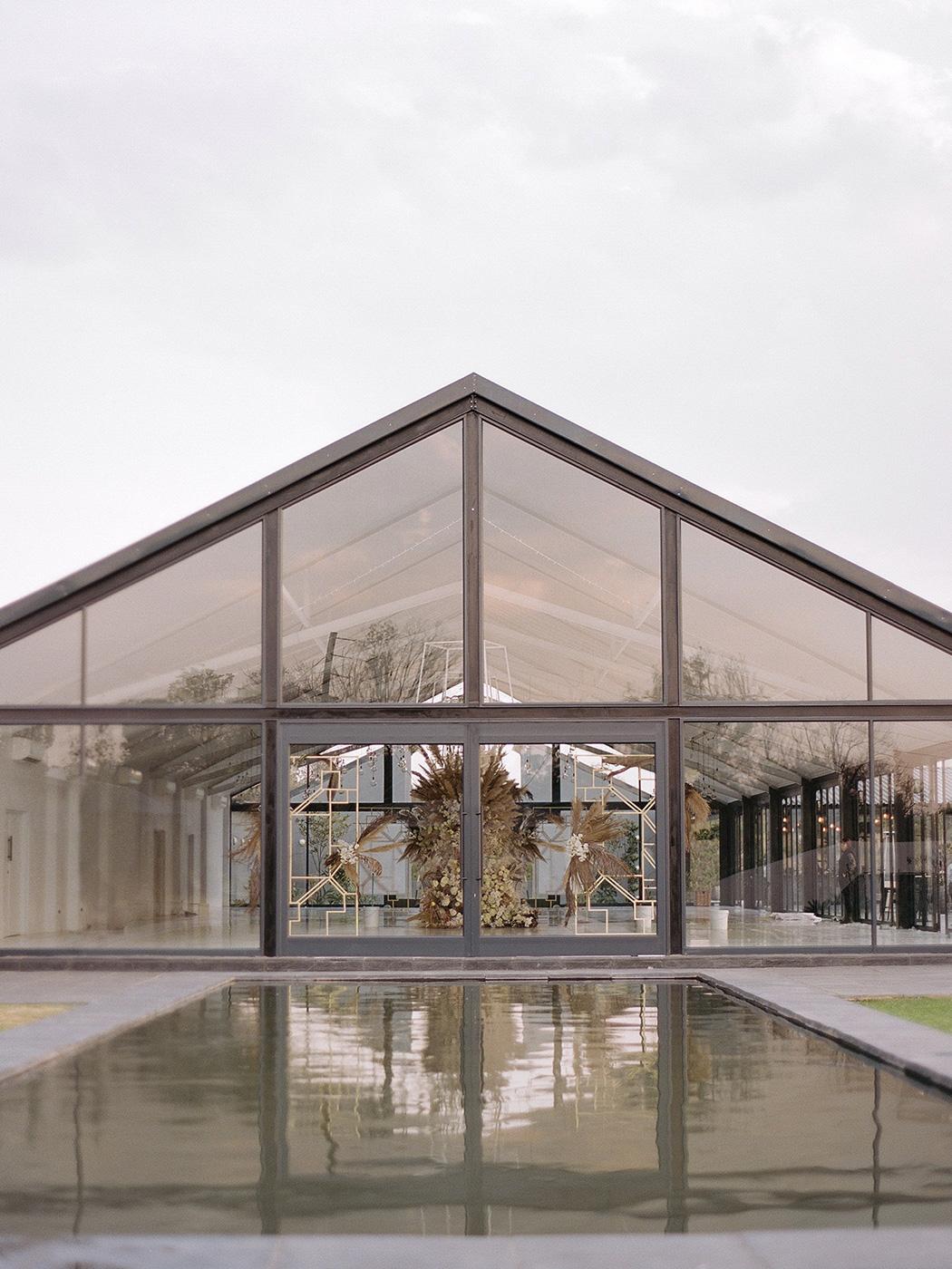 Inimitable Wedding Venue | Rensche Mari