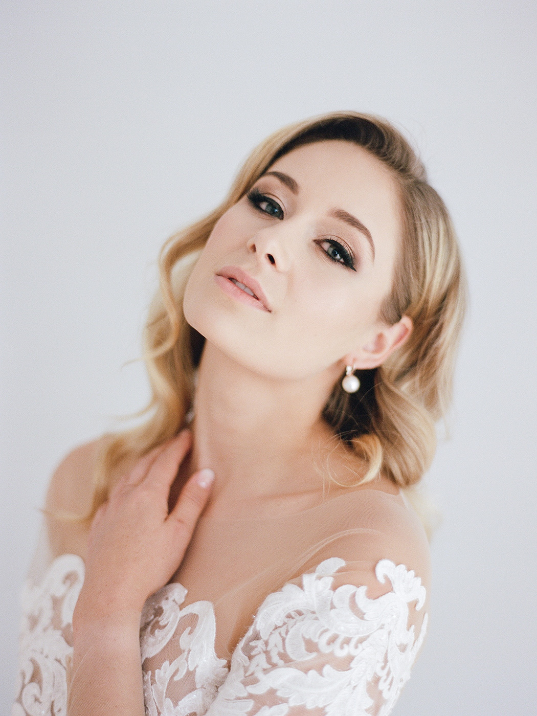 Makeup by Candice | Rensche Mari