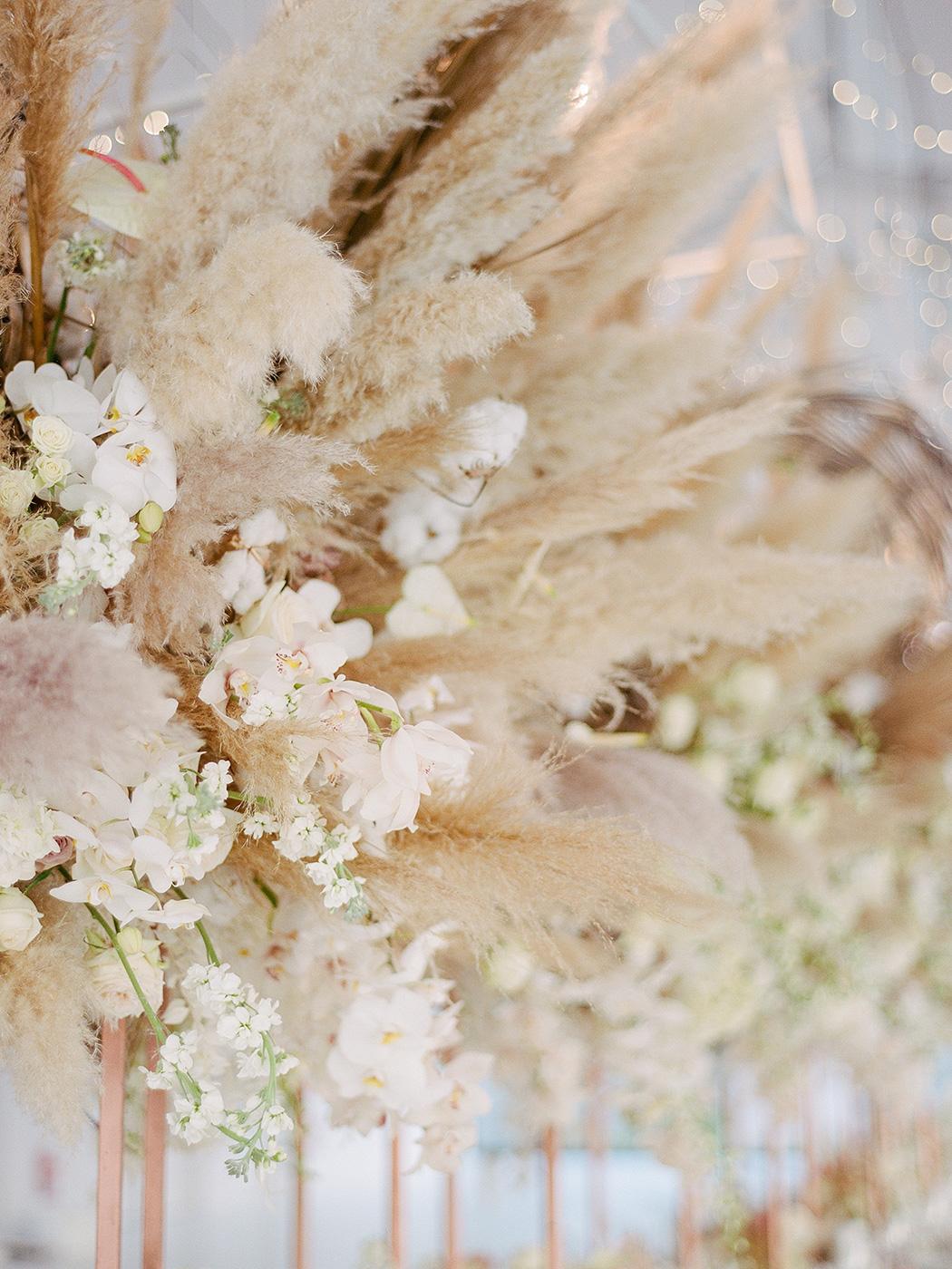 Flower School Zavion Kotze | Rensche Mari