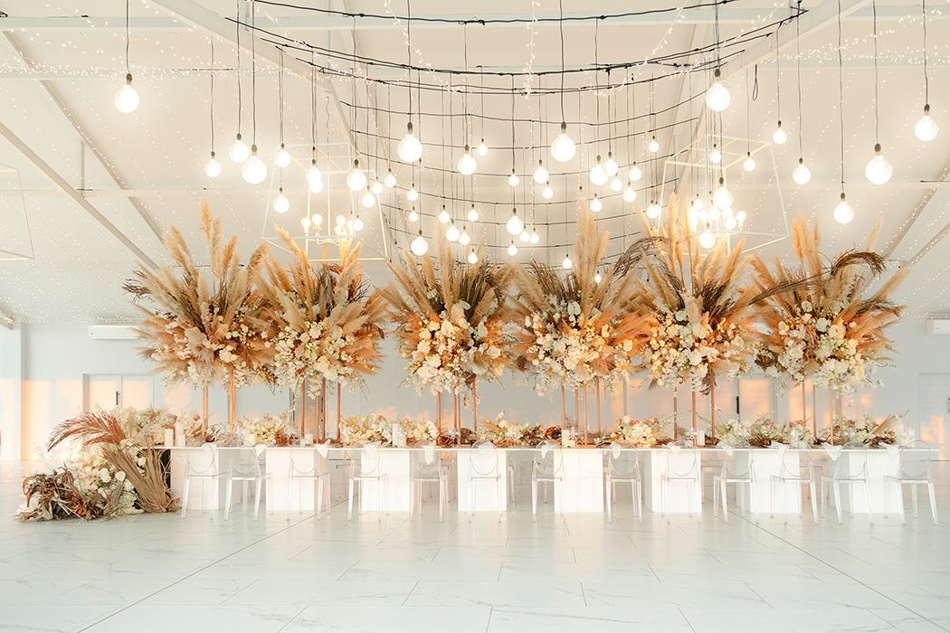 Wedding Reception   Inimitable Venue   Rensche Mari
