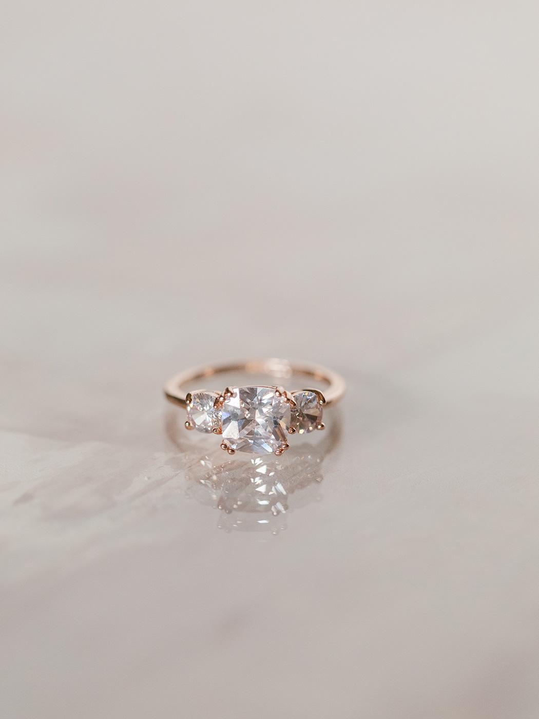 Jewellery by Taneka Storm | Rensche Mari