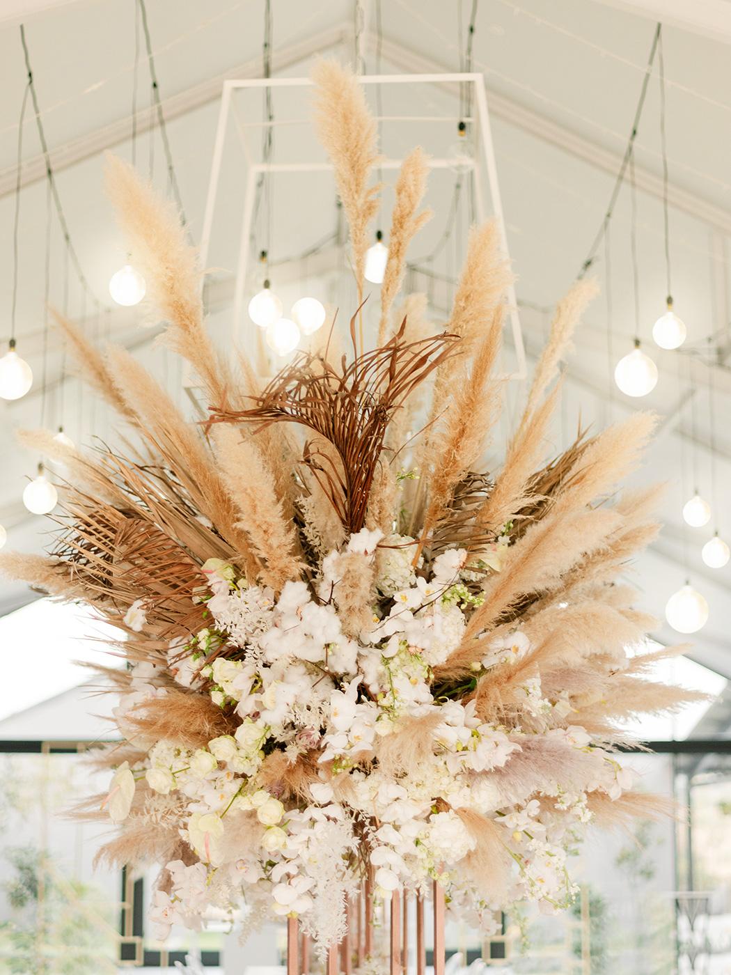Zavion Kotze Flower School | Rensche Mari