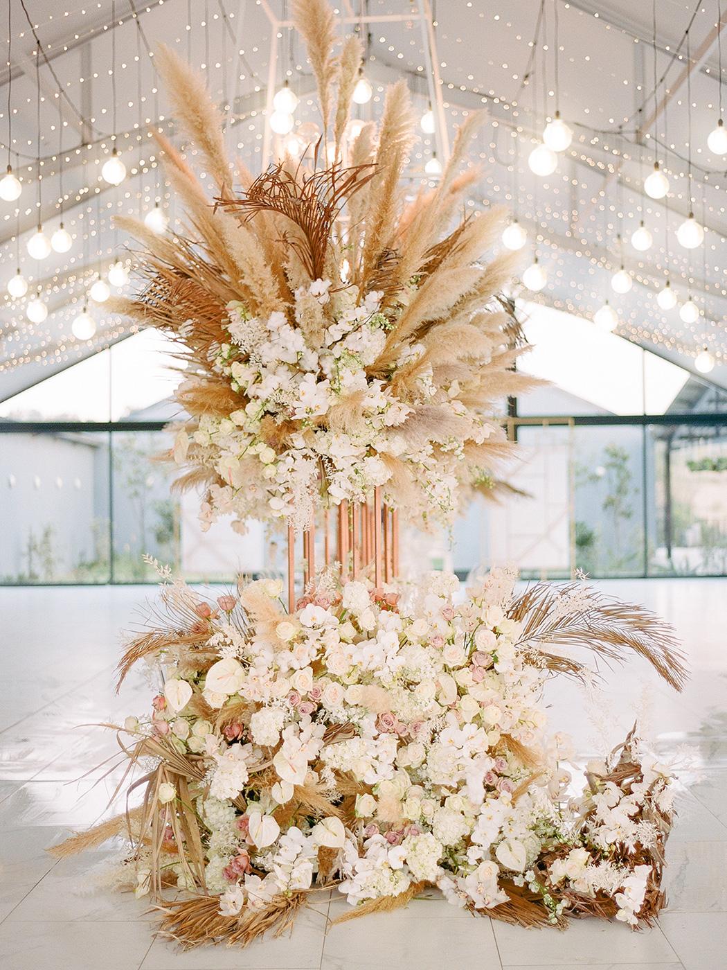 Epic Wedding Reception | Zavion Kotze | Rensche Mari