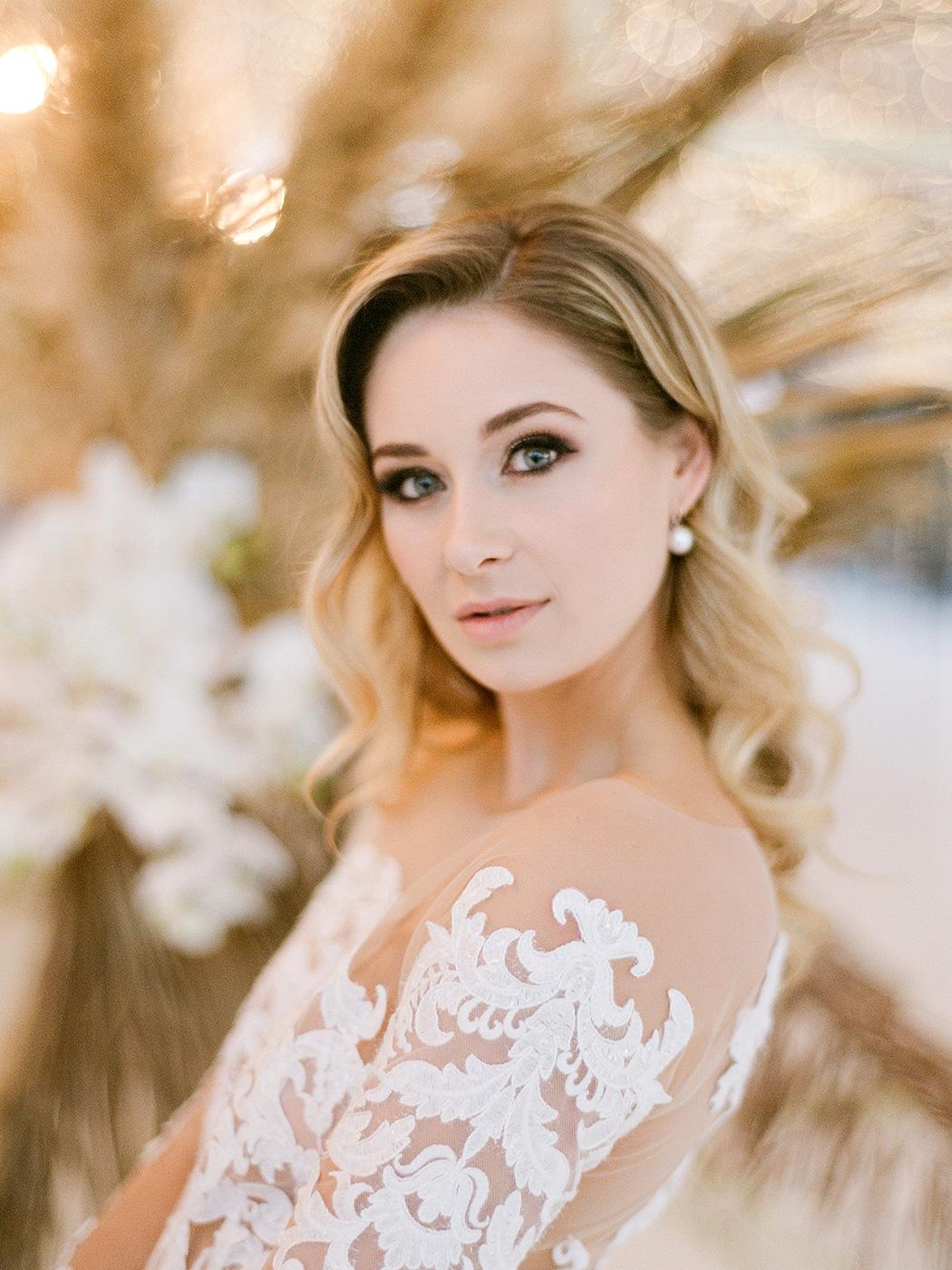 Makeup by Candice   Rensche Mari