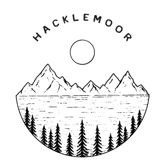 Hacklemoor-18-high-res-phone.jpg