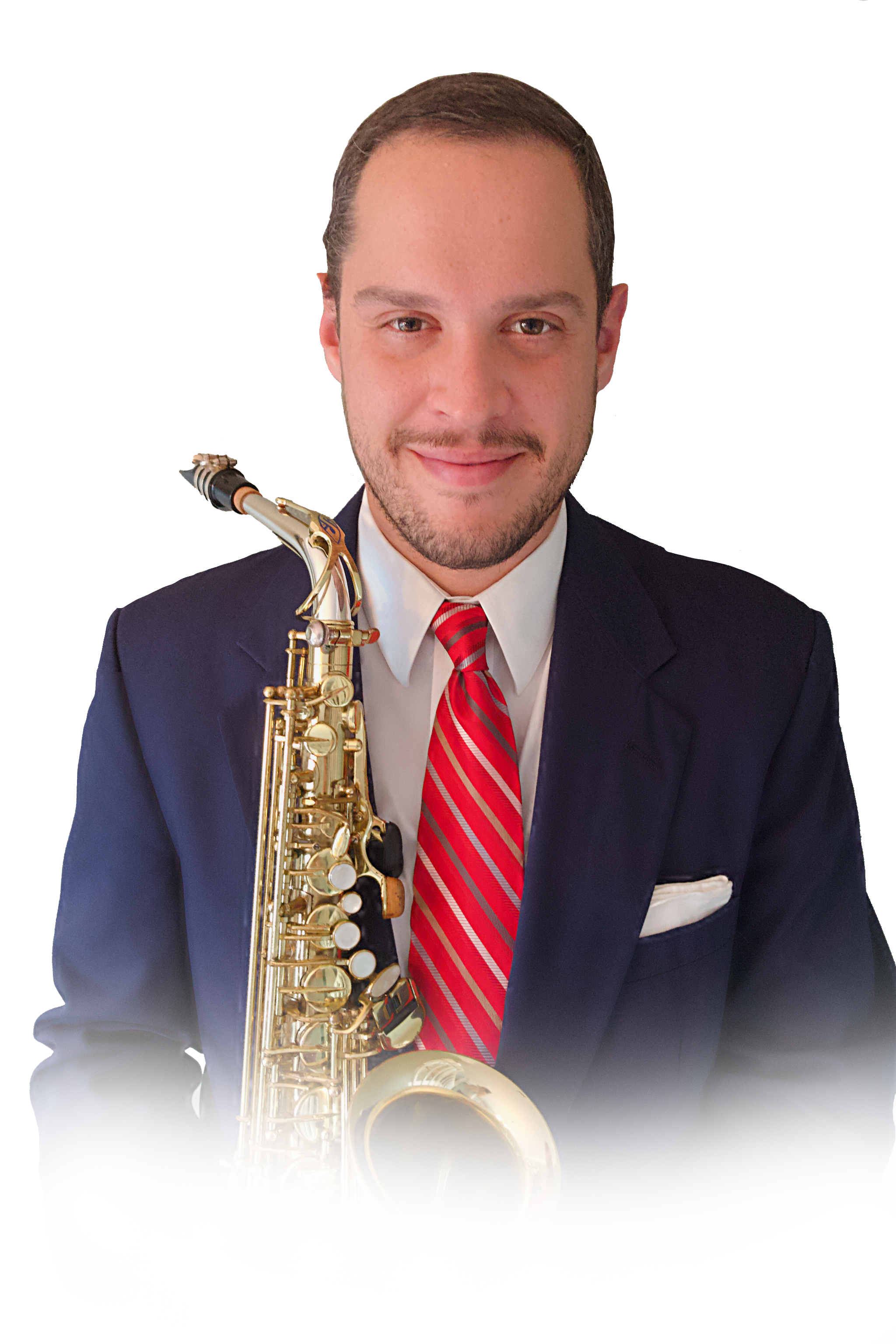 Saxophone Headshot Transparent.png