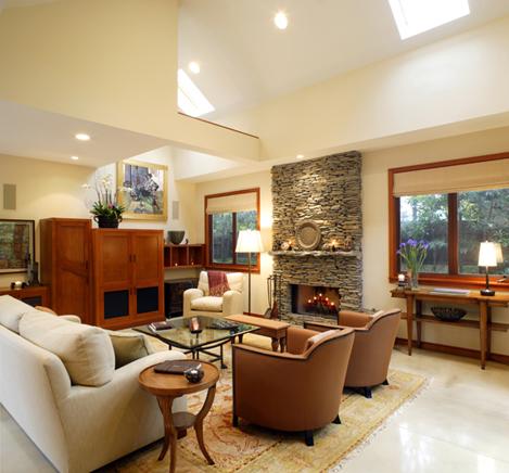 living room - rustic modern.jpg