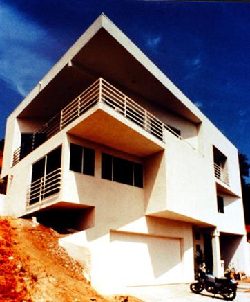 modern - built 1989.jpg