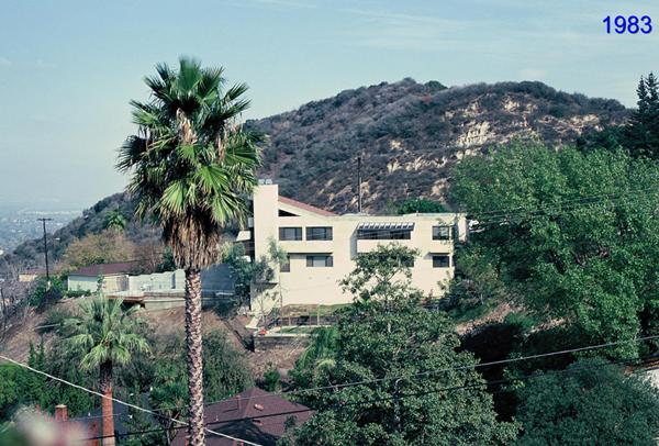 modern exterior 1983.jpg