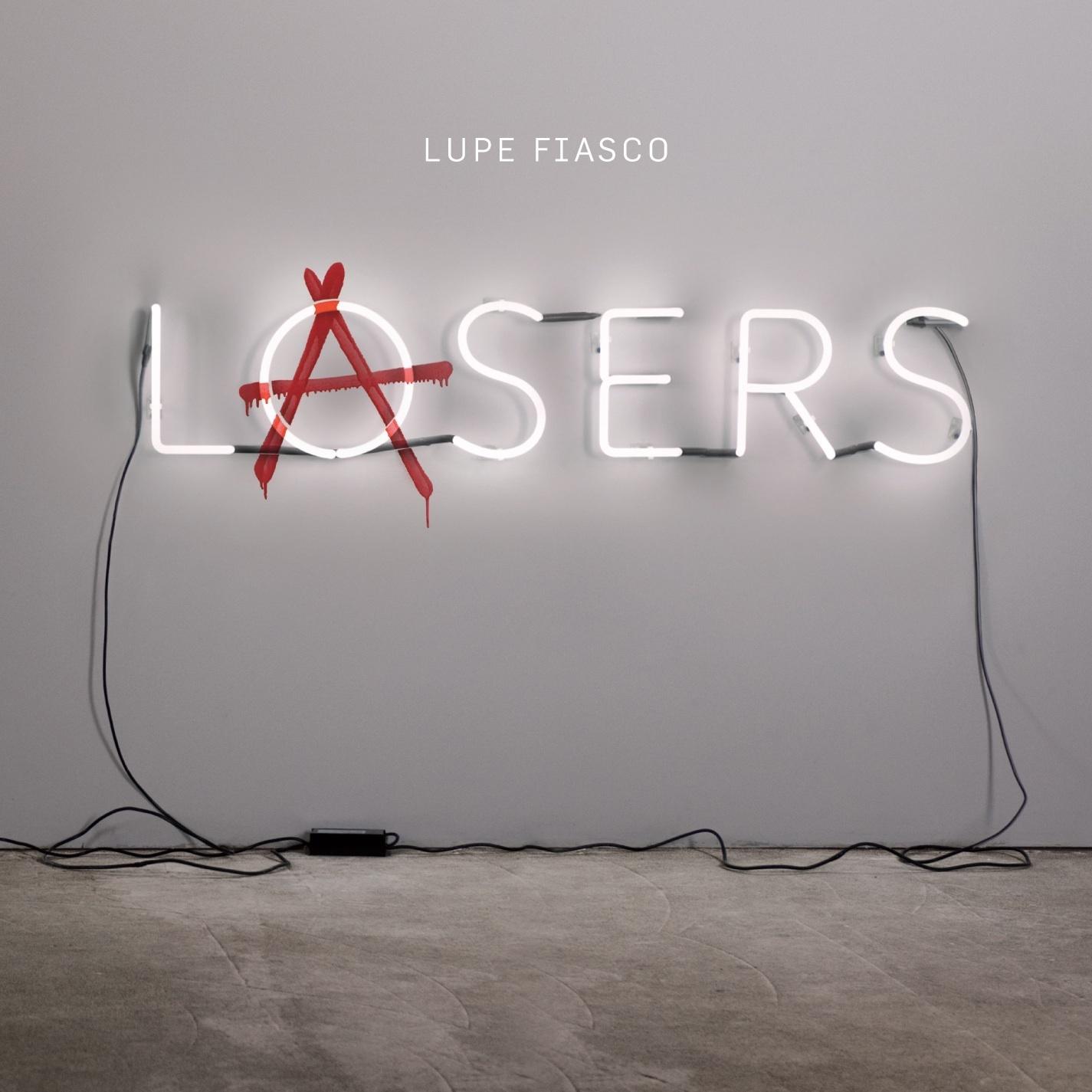 LasersHQ.jpg