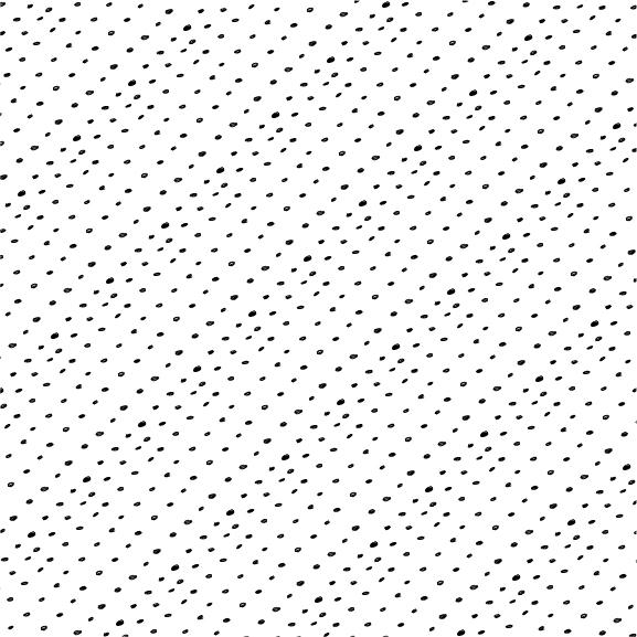 #20 Dots | HeatherRoth.com/experiments
