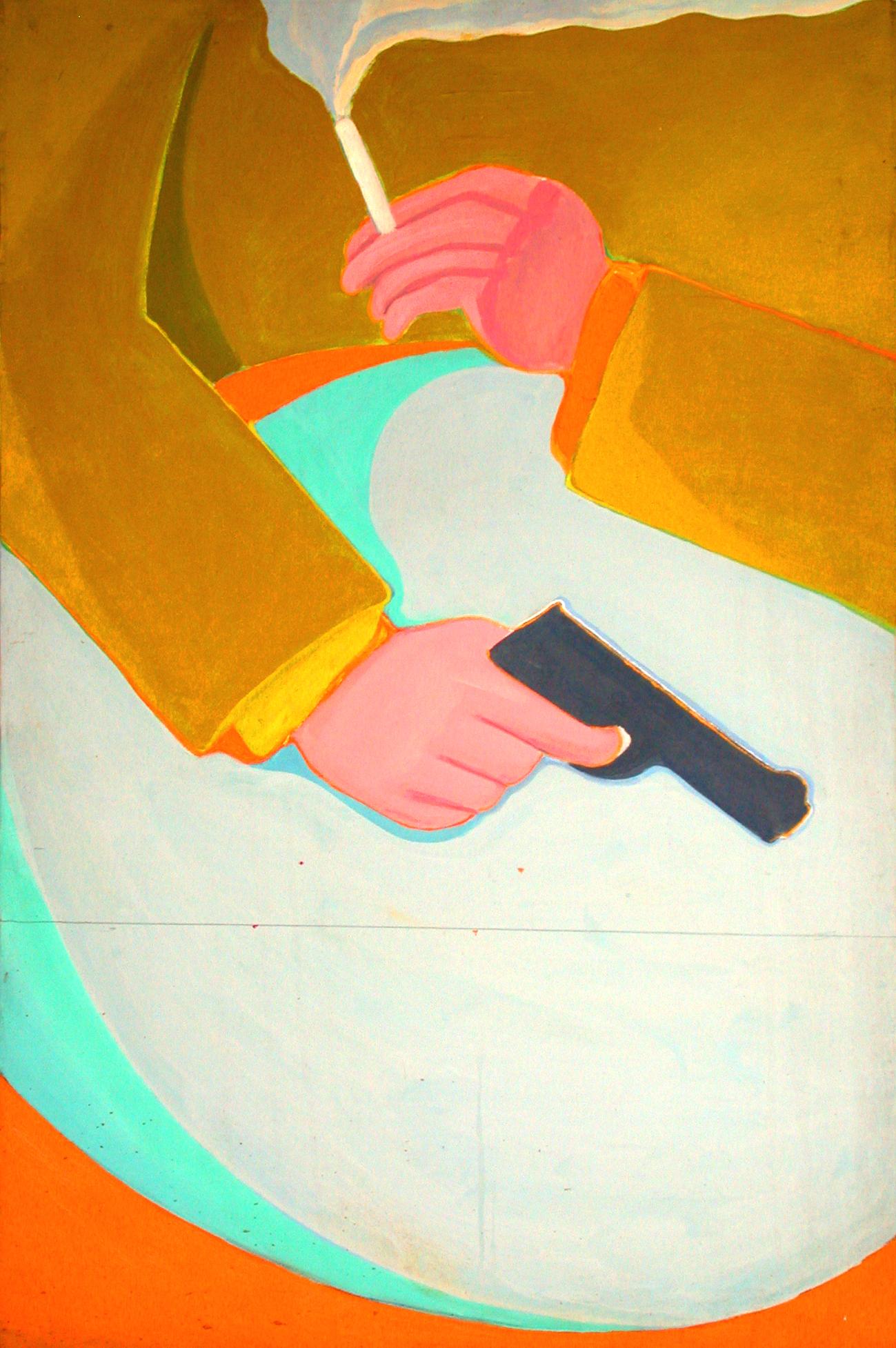 gun and cigarette.jpg