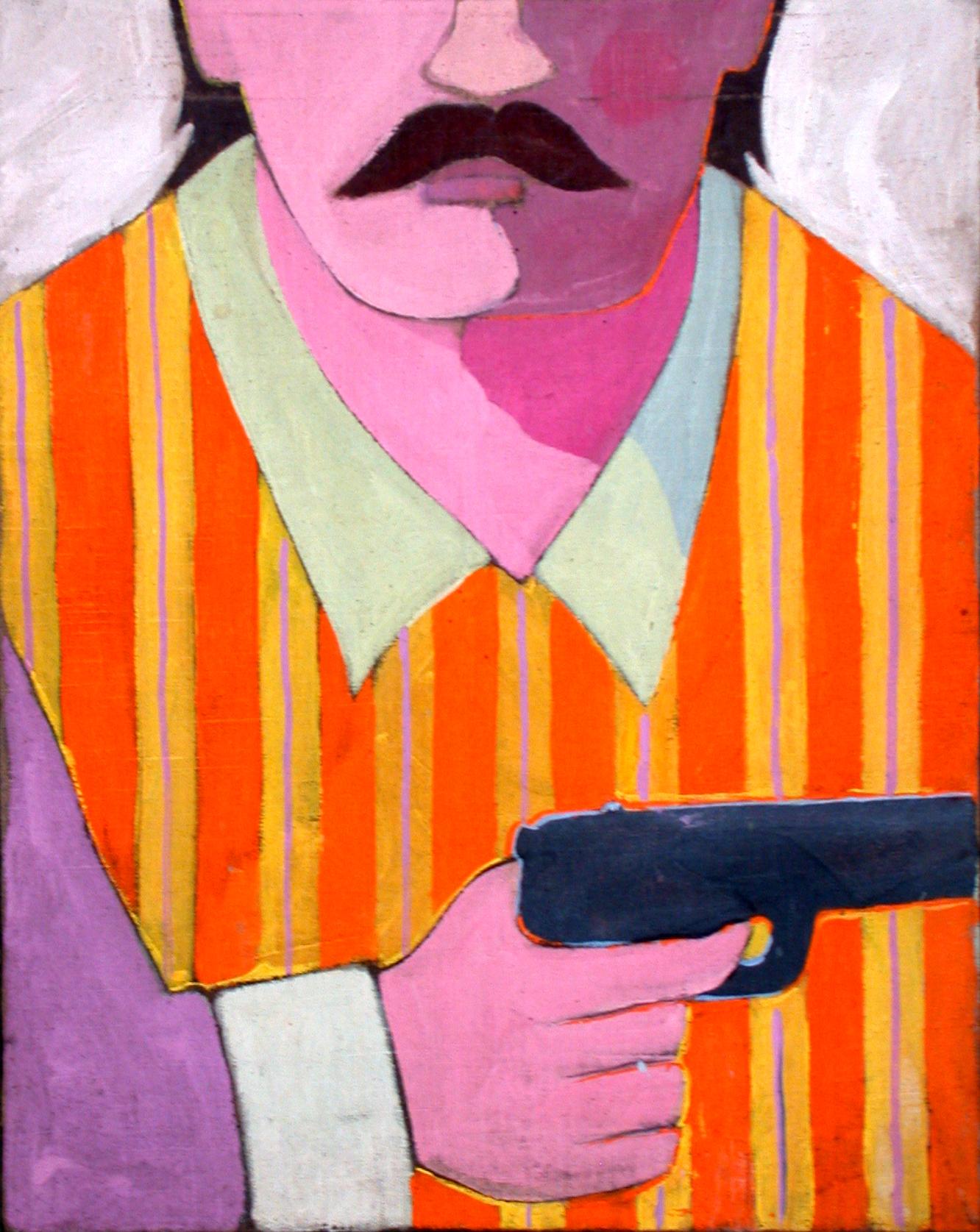 mustache and gun.jpg