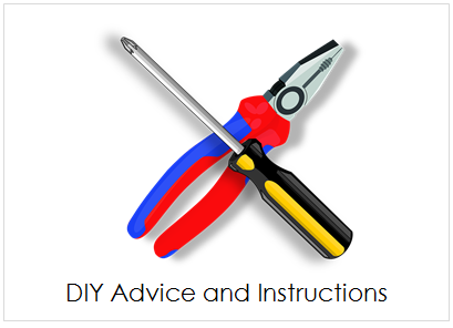 DIY ADVICE & INSTRUCTIONS.png