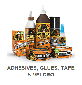 ADHESIVES_GLUES & VELCRO.png