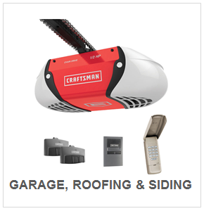 GARAGE_ROOFING & SIDING.png