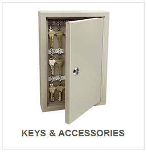KEYS & ACCESSORIES.png