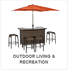 OUTDOOR LIVING & RECREATION.png