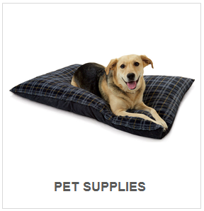 PET SUPPLIES.png