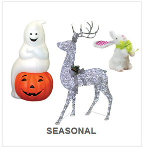 SEASONAL.png