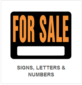 SIGNS_LETTERS & NUMBERS.png