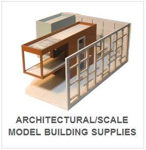 ARCHITECTURAL_SCALE MODEL BUILDING SUPPLIES.png
