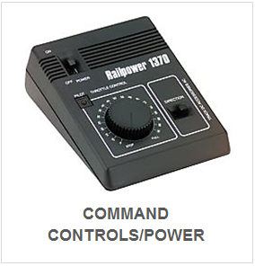 COMMAND CONTROLS_POWER.png