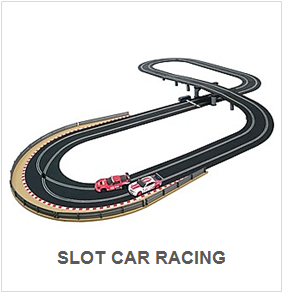 SLOT CAR RACING.png