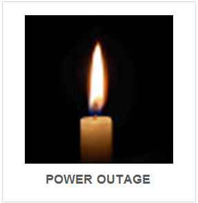 POWER OUTAGE.png