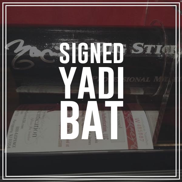Signed Yadi Bat.jpg