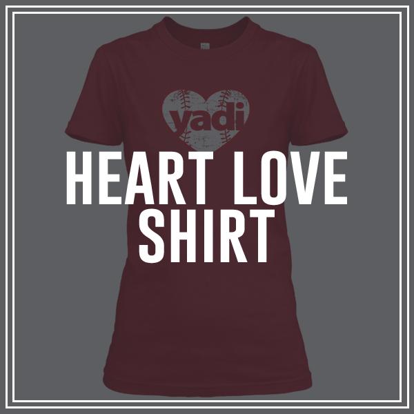 Yadi Heart Love Shirt.jpg