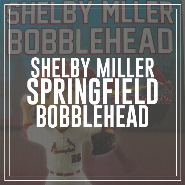 Shelby Miller Bobblehead copy.jpg
