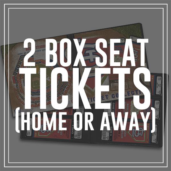 2 Box Seats copy.jpg