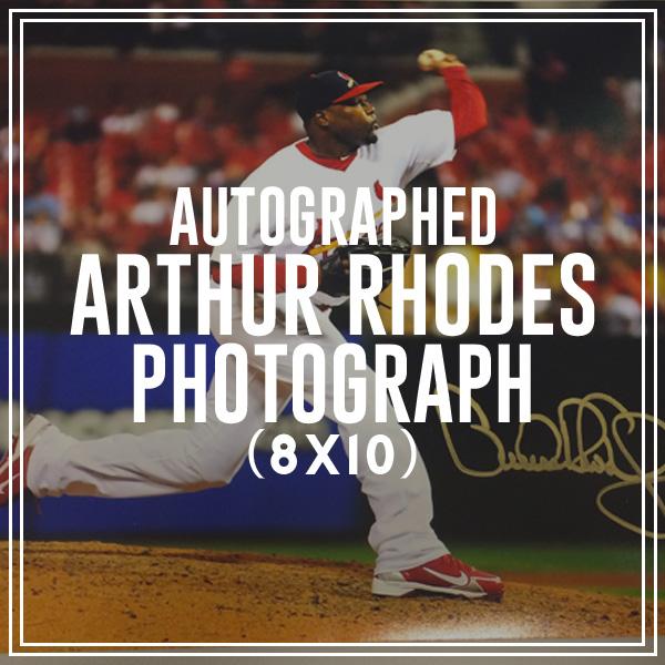 Arthur Rhodes pic copy.jpg
