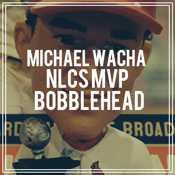 Michael Wacha Bobblehead.jpg