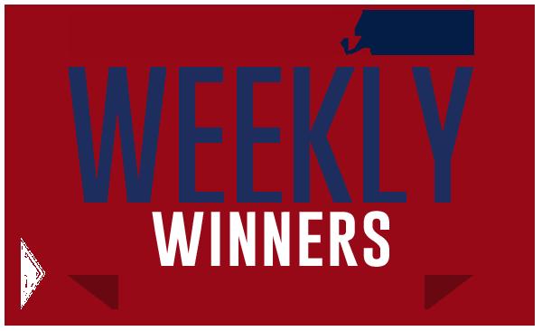 Weekly Winners SQ copy.png