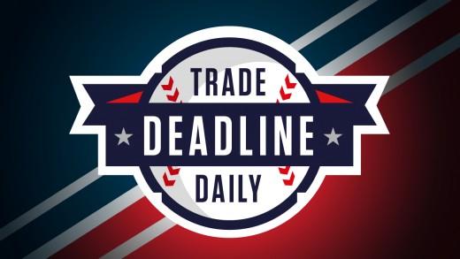 trade.jpg