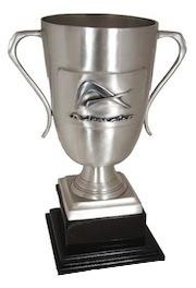 Maven Cup