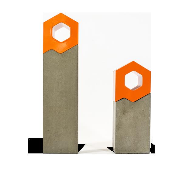 Armtec Fabricated Metal Awards