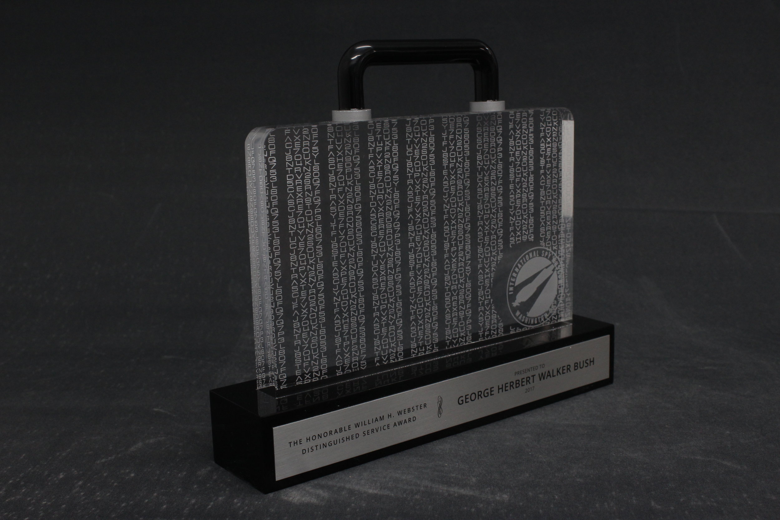 Briefcase Award -S1-2.JPG