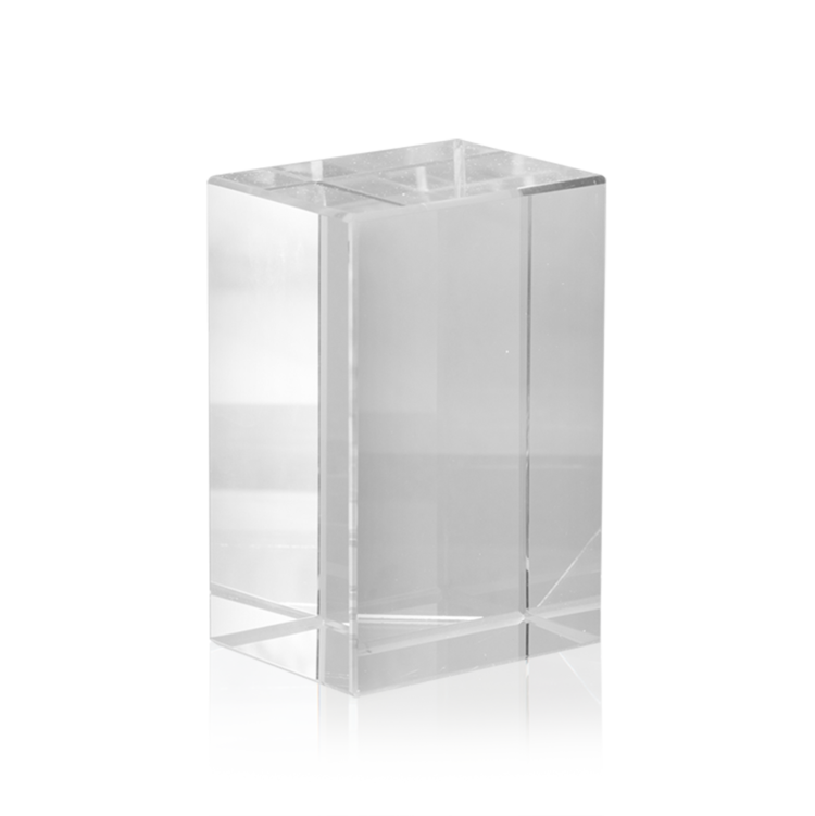 Glass-1.png