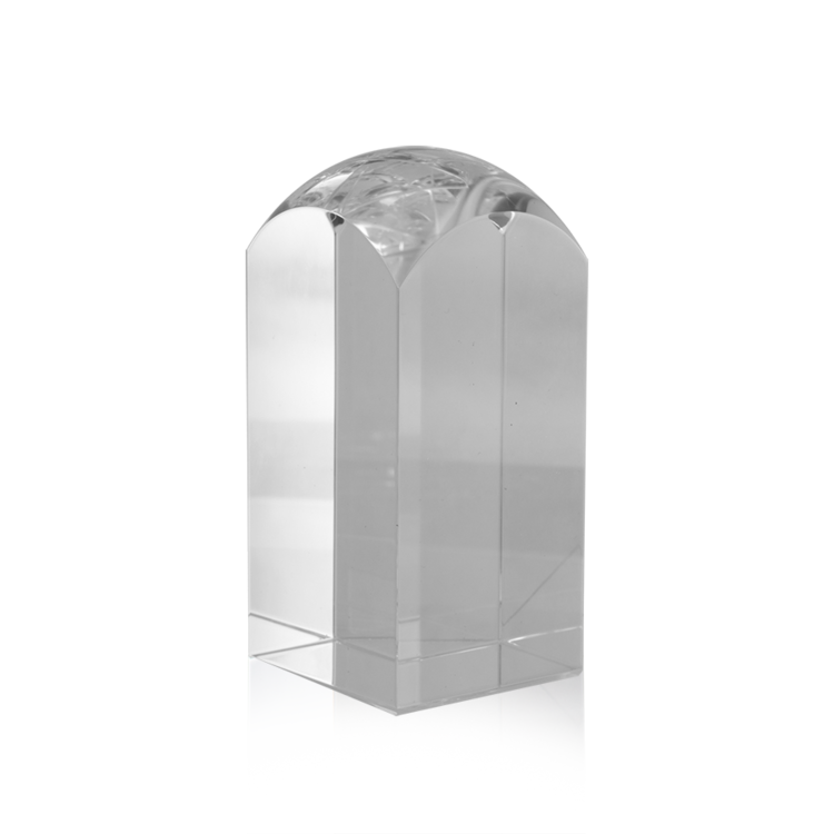 Glass-4.png