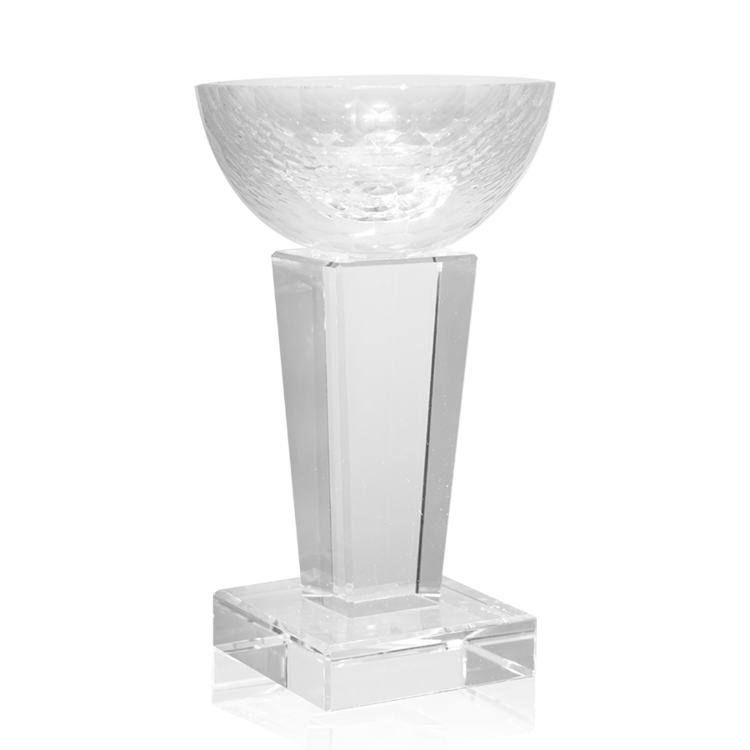 Glass-8.png