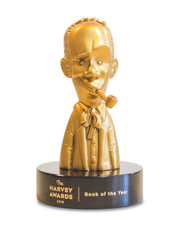 Harvey-Awards-Cropped.png