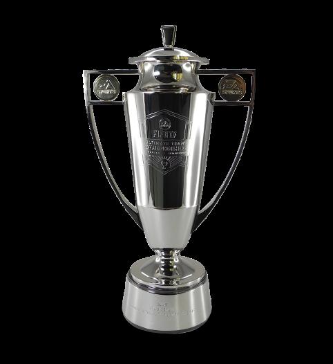 EA Sports FIFA Champions Cup