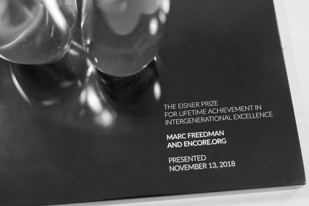 Eisner Prize-2.jpg