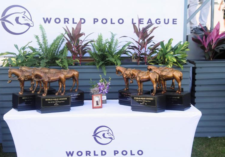 world-polo-league.jpg